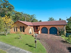 1 Woodfield Road, Kincumber, NSW 2251
