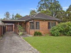 81 Norfolk Road, Greenacre, NSW 2190