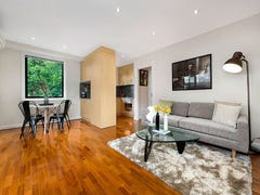 7/168 Princess Street, Kew, Vic 3101