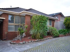 4/53-57 Frankston Flinders Road, Frankston, Vic 3199