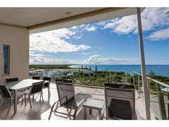 Unit 13/3-5 Ocean View Parade, Rainbow Beach, Qld 4581