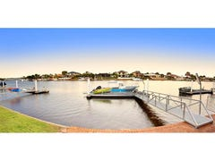 31 Edwardson Drive, Pelican Waters, Qld 4551
