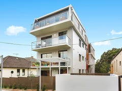 8 & 10/4 Glen Street, Bondi, NSW 2026