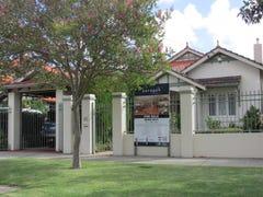 23 Doris Street, North Perth, WA 6006