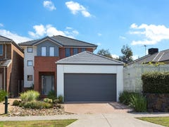 33 Waterlily Drive, Epping, Vic 3076