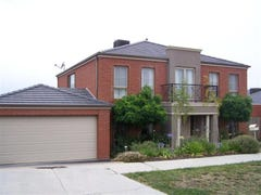 4 Sunview Court, Sunbury, Vic 3429