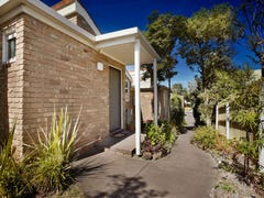 4/49 Second Street, Black Rock, Vic 3193