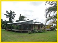 Lot 6 Taggart Road, Shell Pocket, Qld 4855