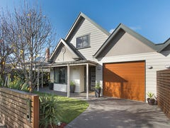 134 Minerva Road, Manifold Heights, Vic 3218