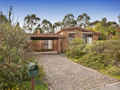 3 St. Georges Court, Glen Waverley, Vic 3150