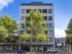 12/522-526 Hunter Street, Newcastle, NSW 2300