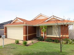 140 Roberts Road, Rivervale, WA 6103