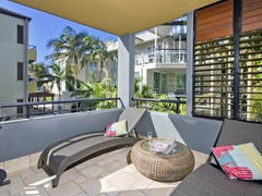 13/'Bella Casa' 40 Hastings Street, Noosa Heads, Qld 4567