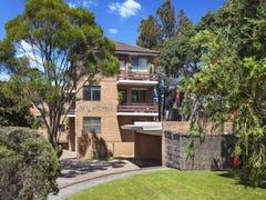 14/13 Macpherson Street, Waverley, NSW 2024