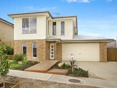 25 Swanbourne Avenue, Highton, Vic 3216