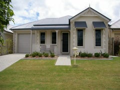 39 Possum Parade, North Lakes, Qld 4509
