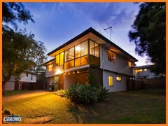 3 Gilloway Court, The Gap, Qld 4061