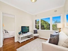 4/20 Grafton Street, Cammeray, NSW 2062