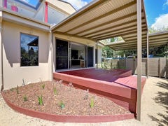 1/11 Lambert Avenue, Sandy Bay, Tas 7005