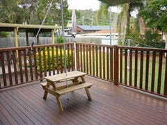 17 Raquel  Ave, Springwood, Qld 4127