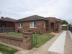 18a Park Street, Goulburn, NSW 2580
