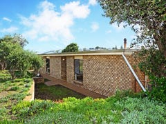 78 Bristow-Smith Avenue, Goolwa South, SA 5214