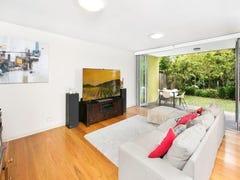 3/9-11 Boronia Street, Dee Why, NSW 2099