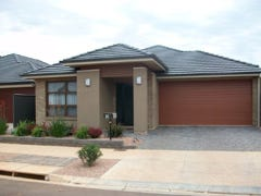 13 Jabez Way, Blakeview, SA 5114