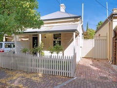 41 Highbury Street, Prospect, SA 5082