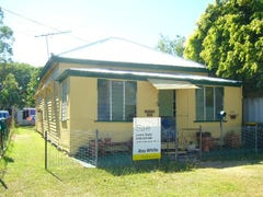 223 Murray Street, Rockhampton City, Qld 4700
