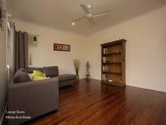 36 Morehead Street, Bungalow, Qld 4870