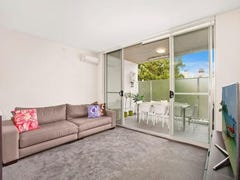 11/119 Parramatta Road, Camperdown, NSW 2050