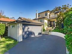 50 Kirkwood Street, Seaforth, NSW 2092