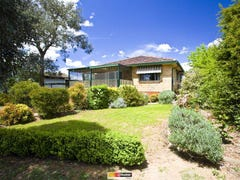 7 Gregson Place, Curtin, ACT 2605