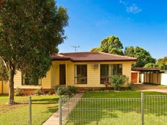 87 Maryland Drive, Maryland, NSW 2287
