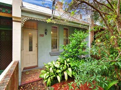 79 Burren Street, Newtown, NSW 2042