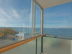 9/1 Battery Square, Battery Point, Tas 7004