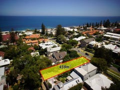 23 Beach Street, Cottesloe, WA 6011
