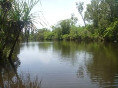 Lot 2154, Sec 2154 Litchfield Park Road Hundred of Finniss, Darwin River, NT 0841