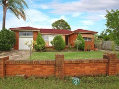 3 Rosebery Rd, Guildford, NSW 2161
