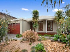 1 Teddington Road, Hampton, Vic 3188