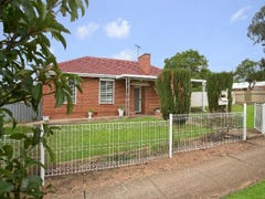 10 Fenton Road, Enfield, SA 5085