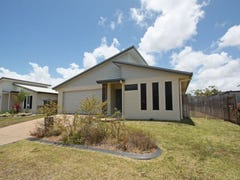 21 Mannikin Way, Bohle Plains, Qld 4817