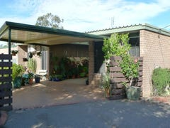 158 Woods Tce, Braitling, NT 0870
