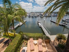 1503 Rosebank Way West, Hope Island, Qld 4212