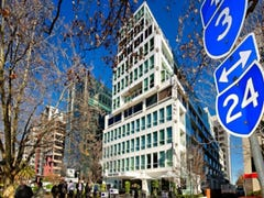 218/604 St Kilda Road, Melbourne, Vic 3000