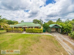 19-21 Roseberry Place, Burpengary, Qld 4505