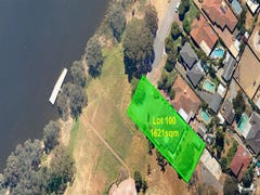90 Riverside Drive, South Guildford, WA 6055