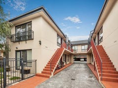 9/13 Wattle Avenue, Glen Huntly, Vic 3163