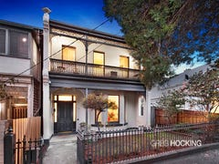 292 Cecil Street, South Melbourne, Vic 3205